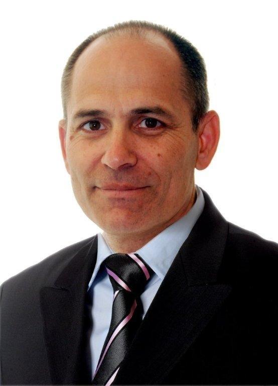 נדב ליסובסקי: מיקום מצויין עבור עסקים