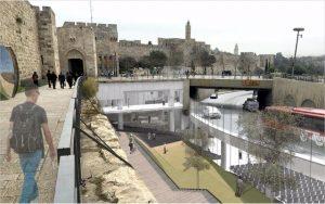 כניסה-חדשה-ונגישה-לעיר-העתיקה-איתן-קימל-מ-קיבמל-אשכולות-אדריכלים-