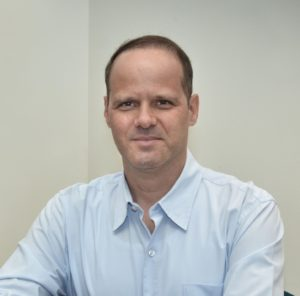 "אריאל מונין סמנכ""ל אלעד סוכנות לביטוח"
