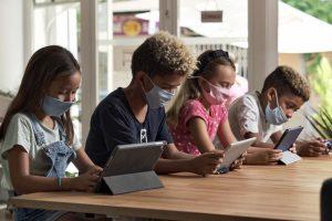 סדנא של רשת אלן קאר לשחרור מטכנולוגיה - יעל מן שחר