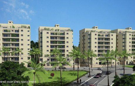 מתחילת המשבר: זינוק של 95% בביקושים לדירות להשכרה בירושלים מתחילת המשבר
