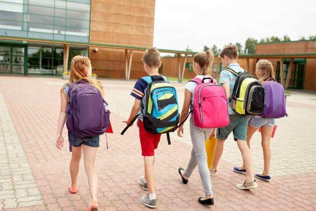 בית ספר על יסודי ממלכתי חדש יוקם בגבעה הצרפתית בשנת הלימודים הבאה