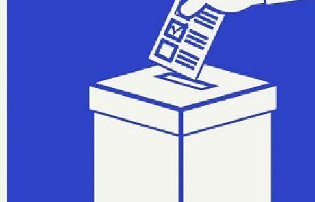 דחיה בהגשת המועמדות והבחירות למנהלים הקהילתיים בירושלים