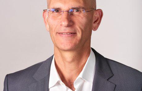 בעקבות ההמלצה להורדת רגולציה בשוק התיווך בישראל, וביטול הצורך ברשיון.